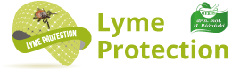 Lyme Protection - Sklep